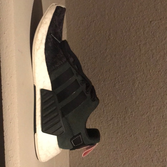 adidas Shoes - Nmds